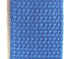 "1"" Royal Heavyweight Cotton Webbing"